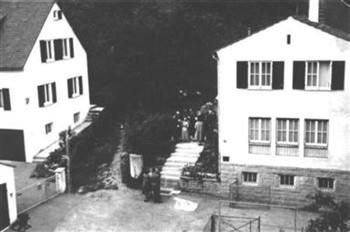 gemeindehaus 001