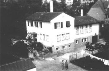 gemeindehaus 002
