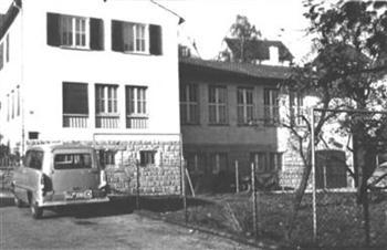 gemeindehaus 003