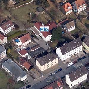 ETG,-Abelstraße-51,-Lb-300x300